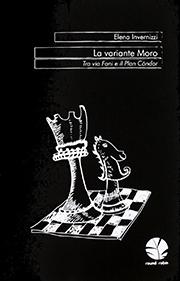 La variante Moro. Tra via Fani e il Plan Cóndor